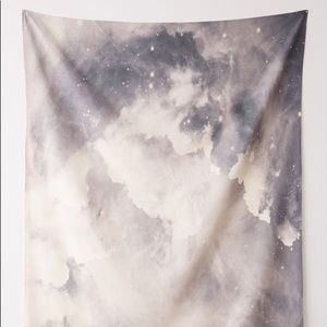 Starry Sky Tapestry from UO